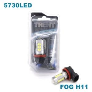 Automotive LED Lights Wholesale