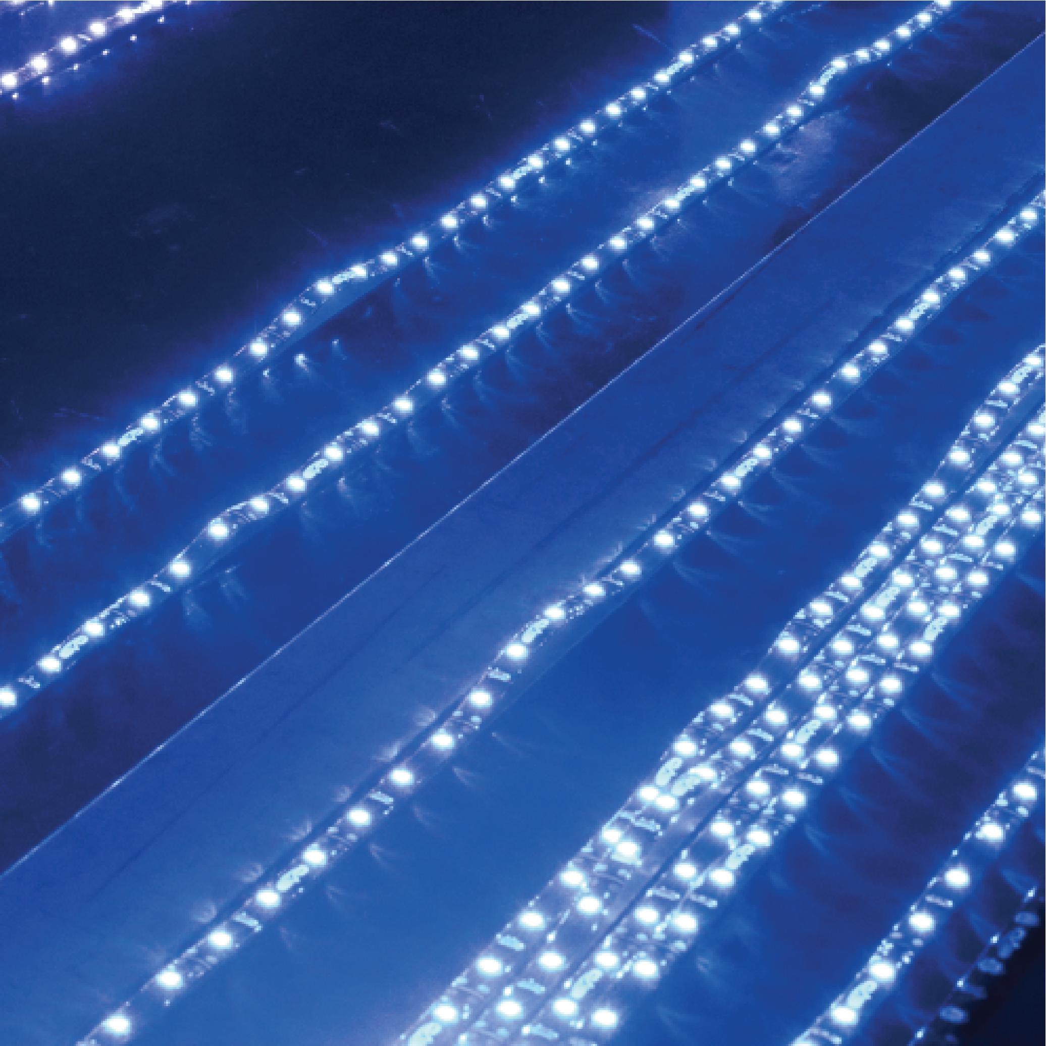 led phanteks innovative computer light lights tape img design ledkt hardware ph