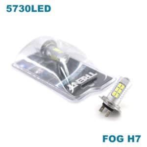 Auto LED Lighting Distributors