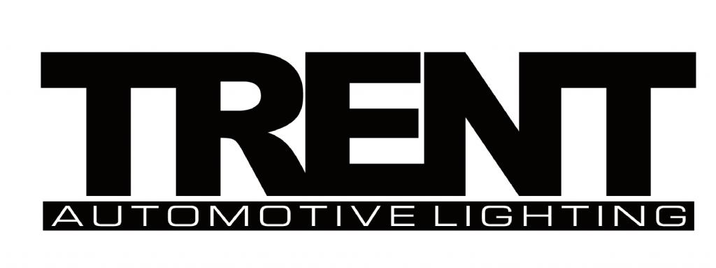Trent Logo