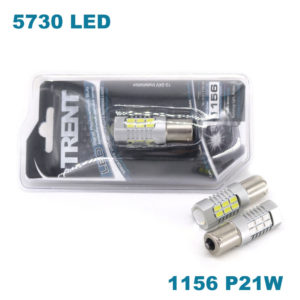 Car LED Replacement Bulbs