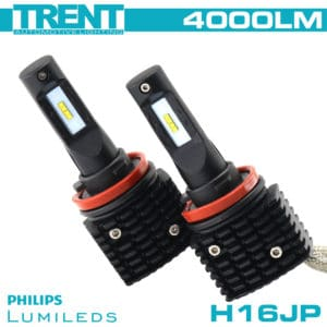 Car LED Headlight Factory China