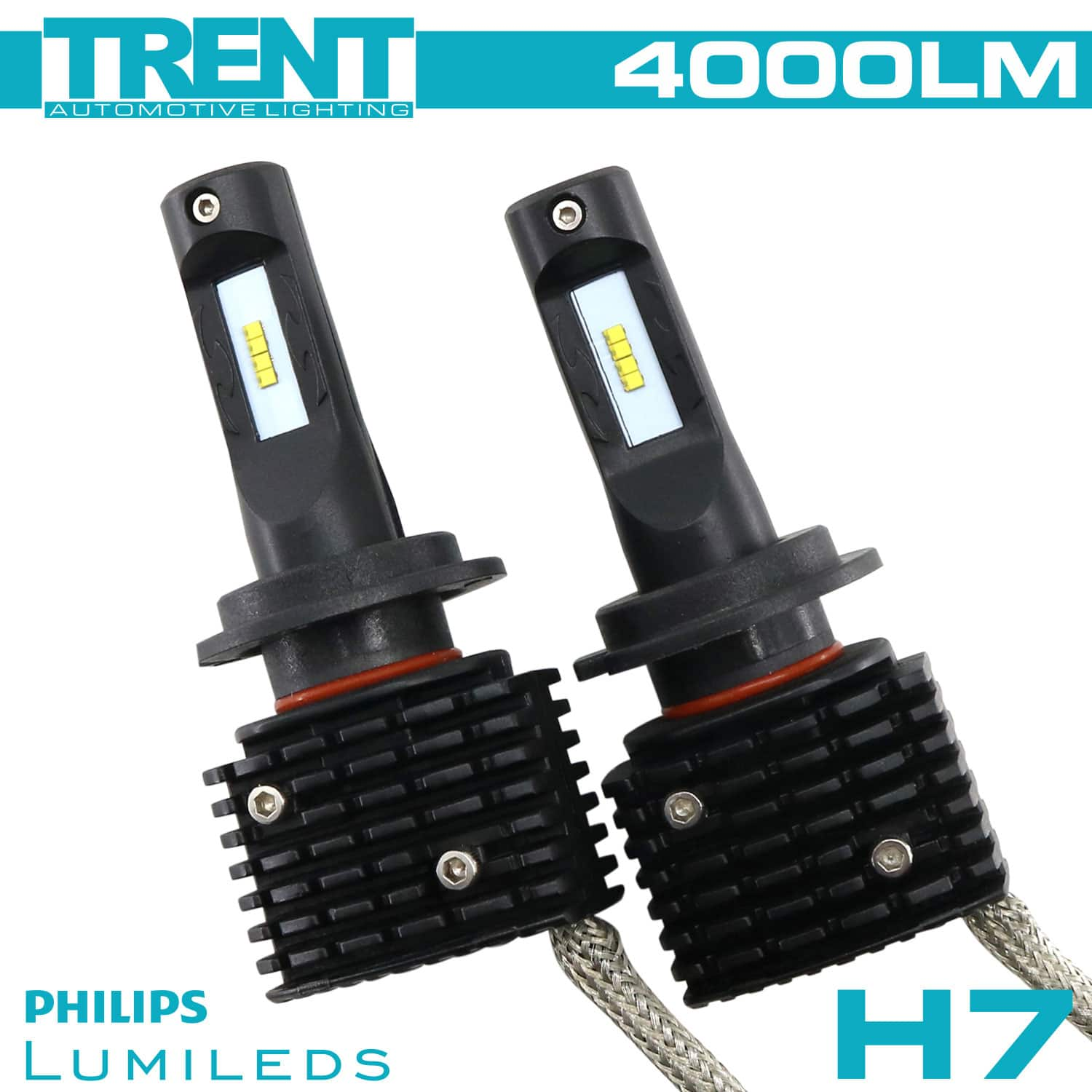 Aftermarket Led Headlights Manufacturers Gh2 Headlight Trent