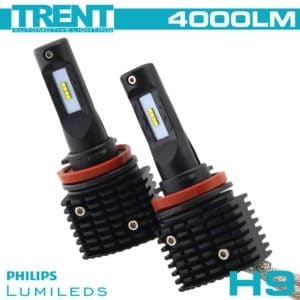 Walmart Auto LED Supplier