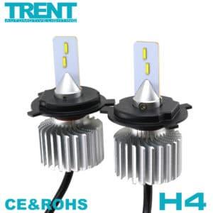 LED Auto Manufacturer