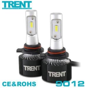 Automotive LED Headlight Bulb
