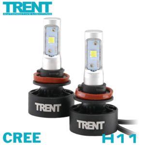 Car LED Lighting Manufacturer