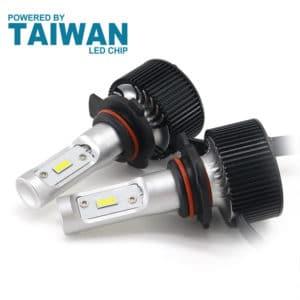Automotive LED Light Suppliers