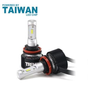 Wholesale LED Headlight Bulb