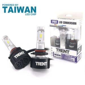 LED Headlights Wholesale