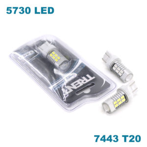 Car LED Lighting Bulbs