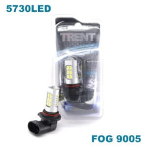 LED Auto Lamp Distributor