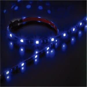 Auto LED strip Lights