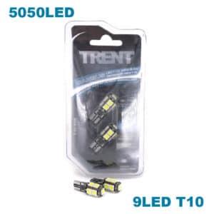Wholesale Automotive LED Lights