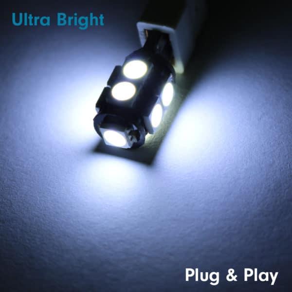 Automotive Lighting Manufacturer