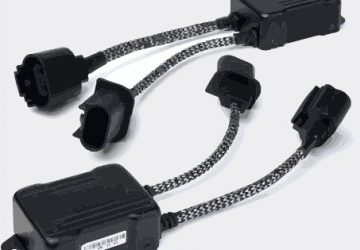 Car LED accesories
