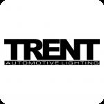 TRENT LED APP